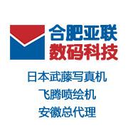 合肥亚联数码科技有限公司